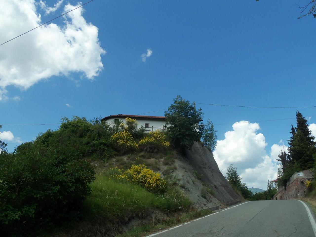 tappa4_Spigno-Montechiaro1